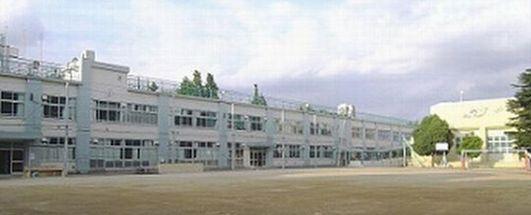 大宮 中学校