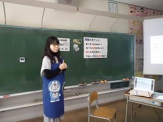 furuta-CIMG1597.jpg