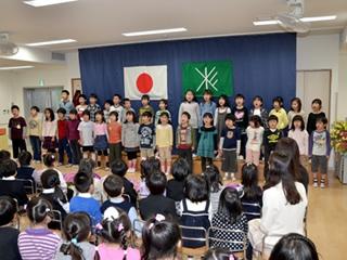 kosho_photo.jpg