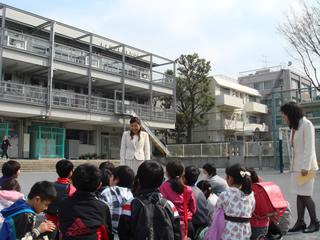 school_photo01.jpg