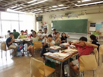 furuta-CIMG2214.jpg