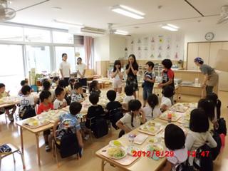 kosho_photo02.jpg