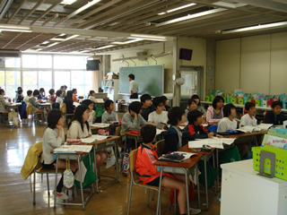 school_photo02.jpg