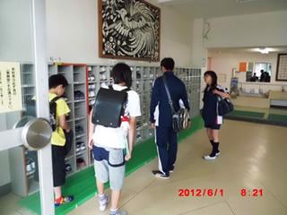 shochuikkan_photo01.jpg