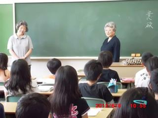 shochuikkan_photo02.jpg