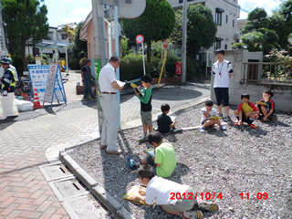 shochuikkan_photo04.jpg
