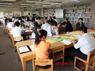 shochuikkan_photo05.jpg