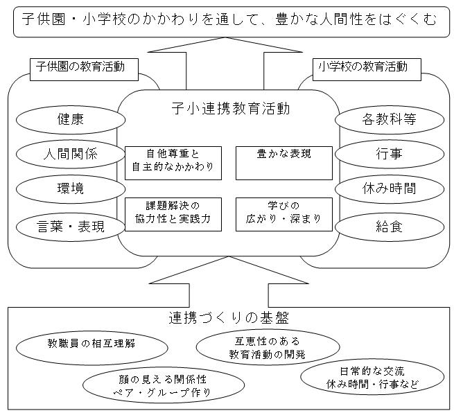 tokushoku_zu.jpg