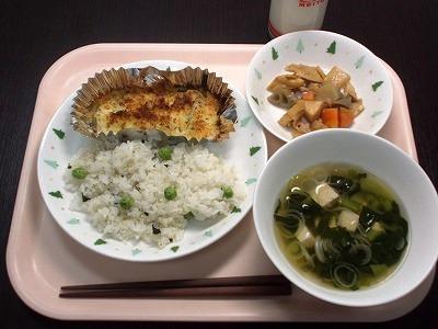 furuta-CIMG5183 - コピー.jpg