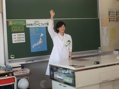 furuta-CIMG6344.jpg