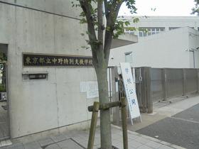 kou-DSC03568.jpg
