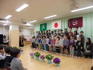 kosho_photo2017_01.jpg